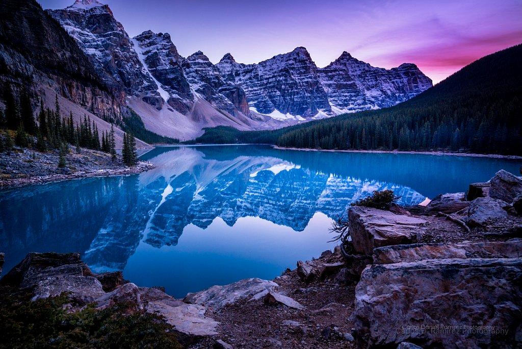 Moraine-Lake.jpg